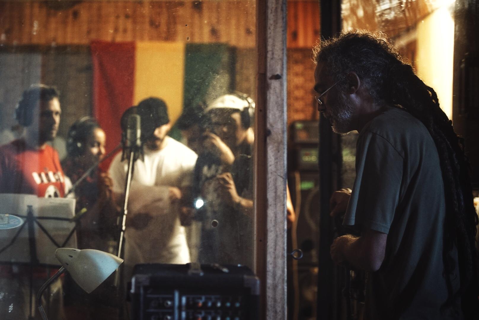 Recording (1)