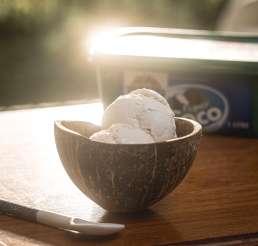 Super Coco - Paradis Glace - Photo produit Martinique - Dan Beal