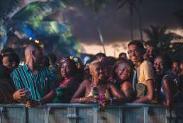 Baccha festival - Concert - Martinique 2019 - Dan BEAL photographe00008